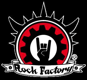 RockFactory \m/